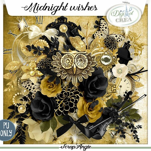 sa-midnight_wishes_pv01