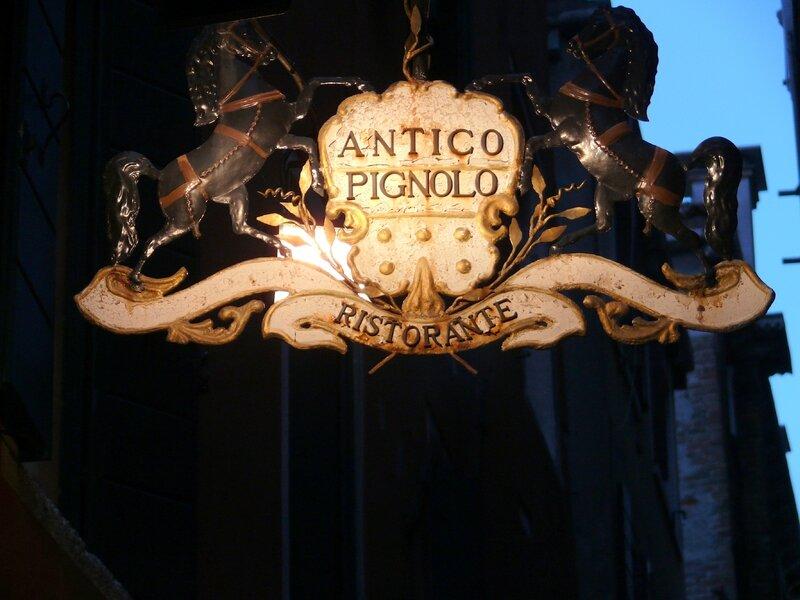 12 09 13 (Venise - San Marco)177