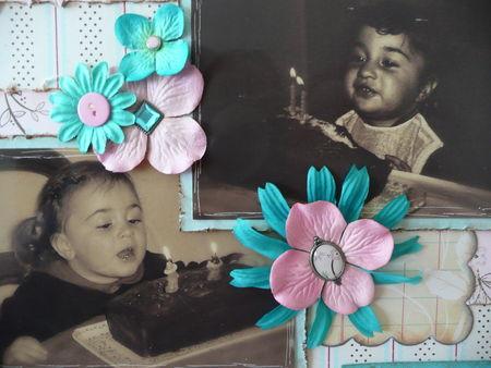 Page_Happy_Birthday__5_