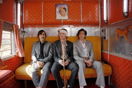 photo_The_Darjeeling_Limited_2007_2
