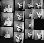 1949_emotions_contact_3