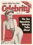 mmlook_arline_1950s_celebrity_1
