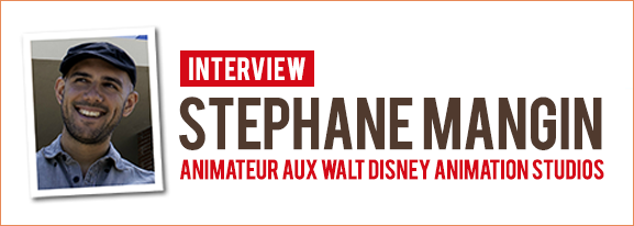 Interview-Stéphane-Mangin