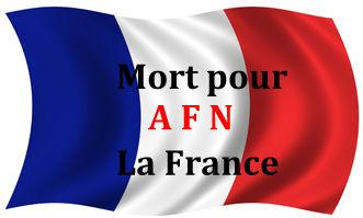 Mort_pour_la_France_A_F_N