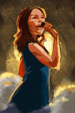 singerf