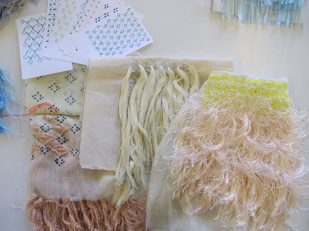 journal-de-jour-blog-textile-creation_2