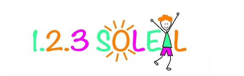 cropped-logo-1-2-3-soleil