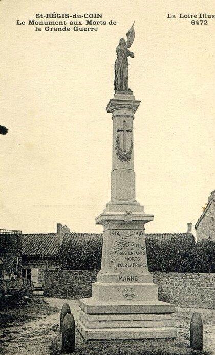 Saint-Régis-du-Coin (1)