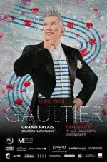 expo-jp-gaultier-affiche