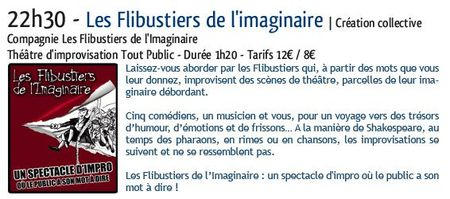 Flibustiers copie