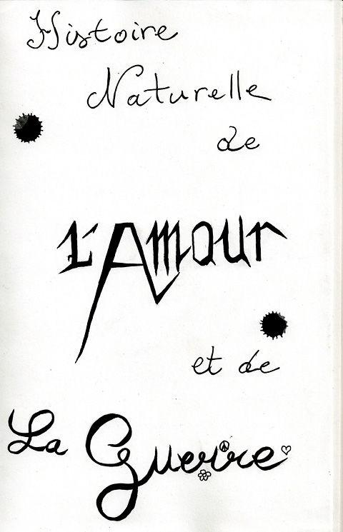 L_Histoire_Naturelle_de_l_Amour_et_de_la_Guerre