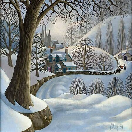 art irelande j'adorais george callaghan (18)