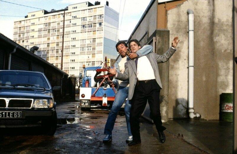 parole-de-flic-1985-07-g