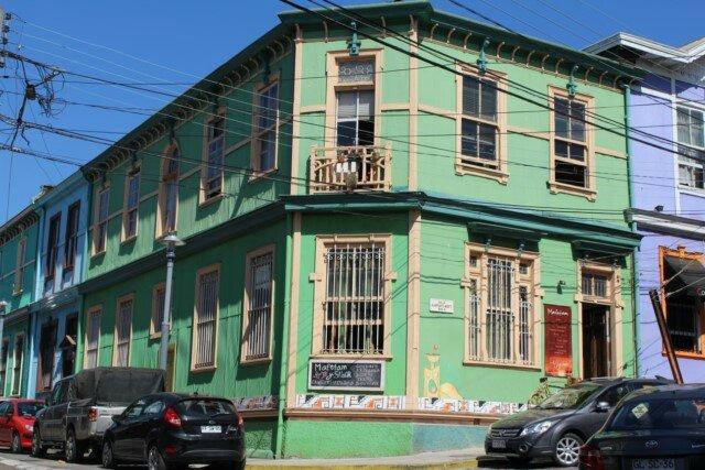 chili santiago et valparaiso avril 2015 (167) [640x480]