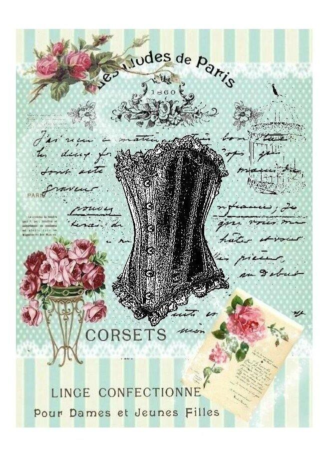 1-corset