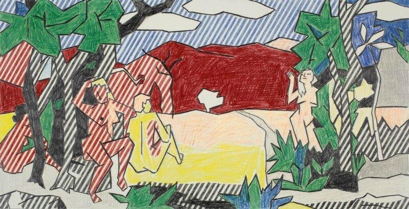 431N09713-Roy-Lichtenstein-1024x524
