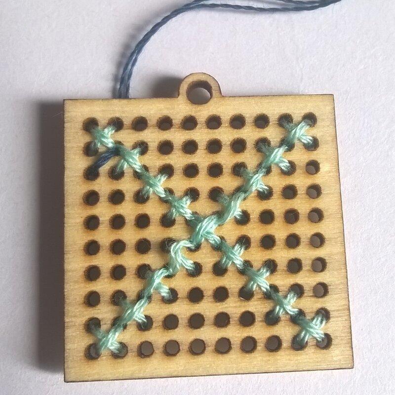 changez-de-couleur-de-fil-et-faites-une-diagonale