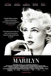 MY-WEEK-WITH-MARILYN-NOUVEAU-POSTER-XL