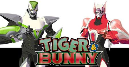 Tiger-and-Bunny-grand