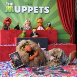 MUPPETS_WALK_OF_FAME