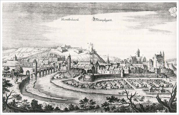 ancient_Montbeliard
