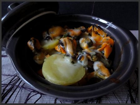 Gratin_de_moules_persill_es___la_canoillotte_et_Ebly1