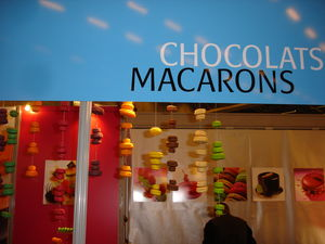 salon_du_chocolat_29_oct_2010_097