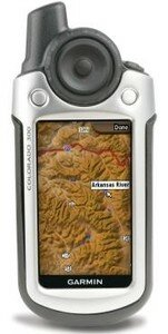 Garmin_COLORADO_300