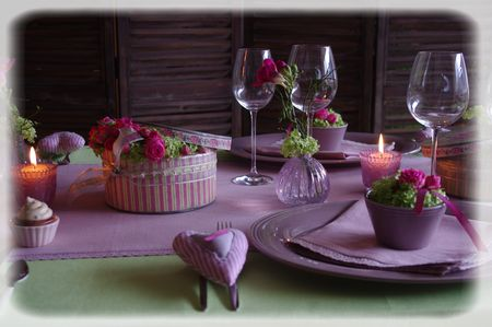 table_couleur_printemps_086_modifi__1