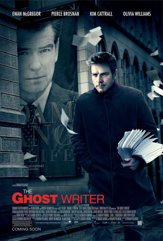 The_GhostWriter_1