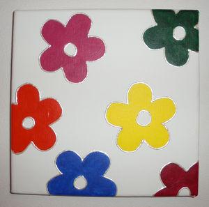 Peinture_fleurs