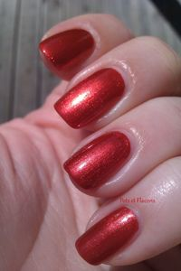 OPI_dieanotherday_7