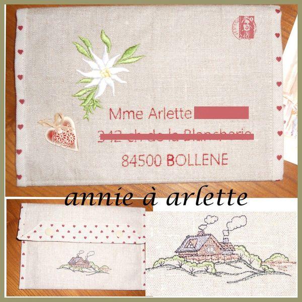 1_annie___arlette
