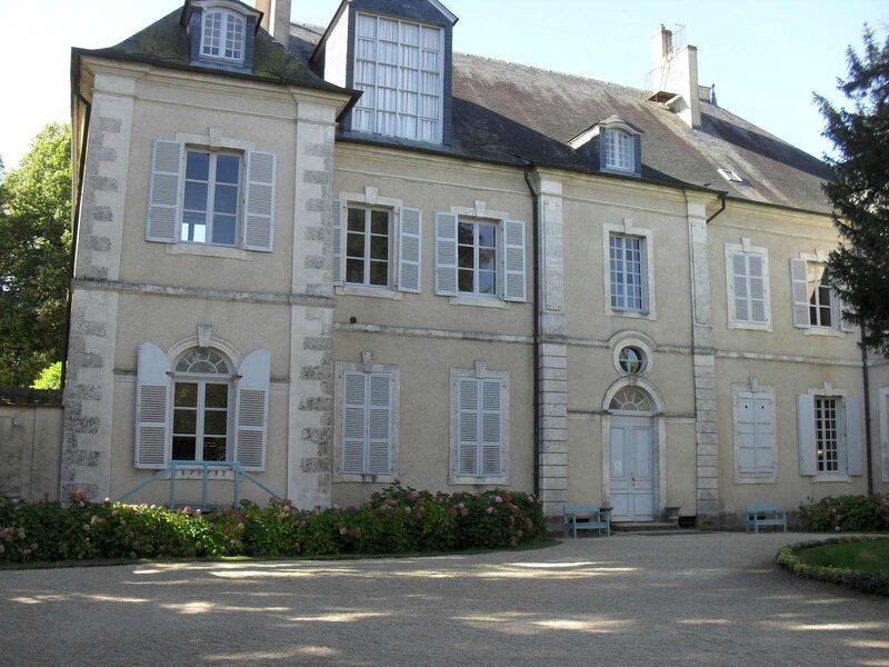 VIA JUSTACOTE maison-de-george-sand-nohant-vic-1347824984