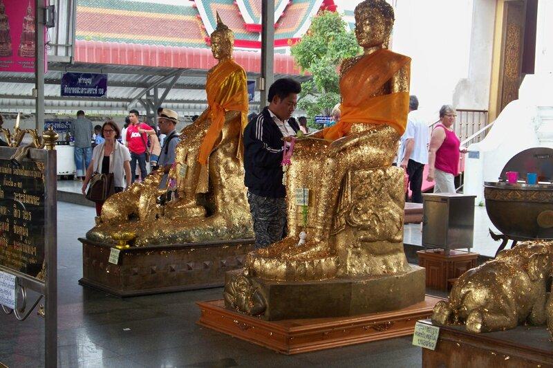 Thailande 19 mars 2014 710