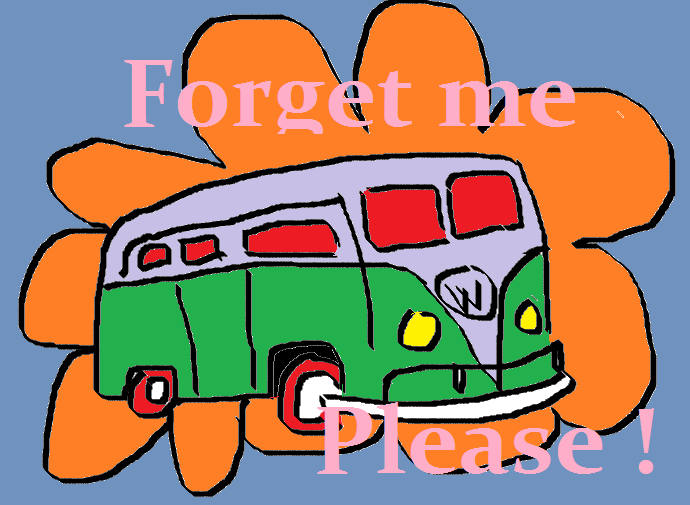 bus_volkswagen