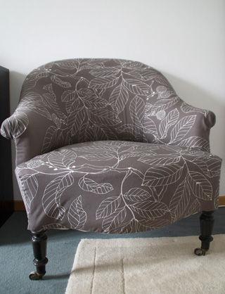 fauteuil_5