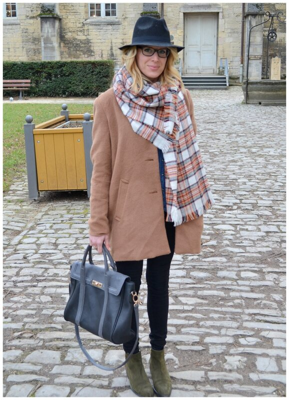 LOOK OF THE DAY28
