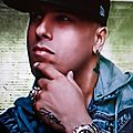 Happy birthday a nicky jam