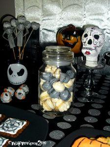 meringues_halloween