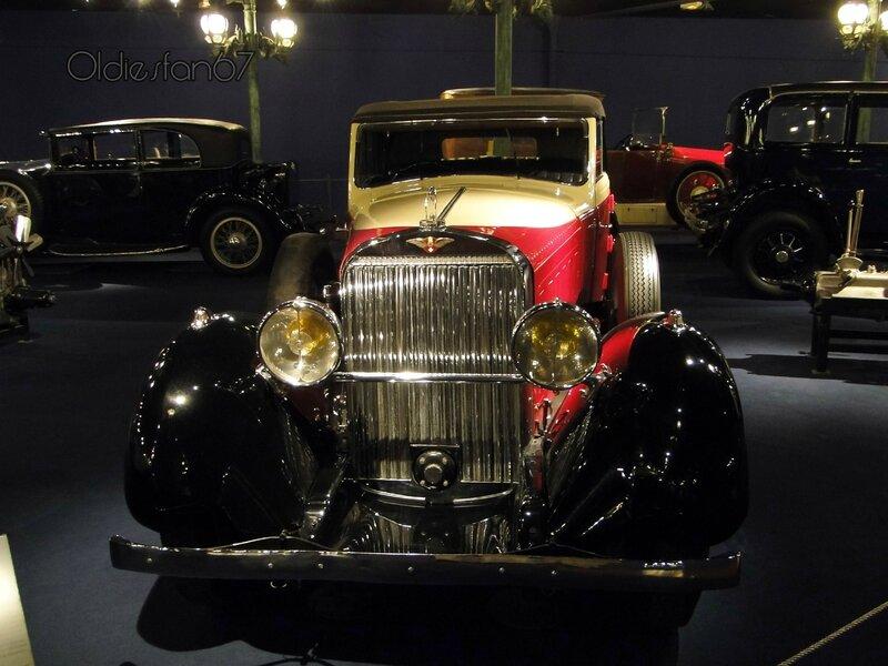 hispano-suiza-j12-cabriolet-1933-a