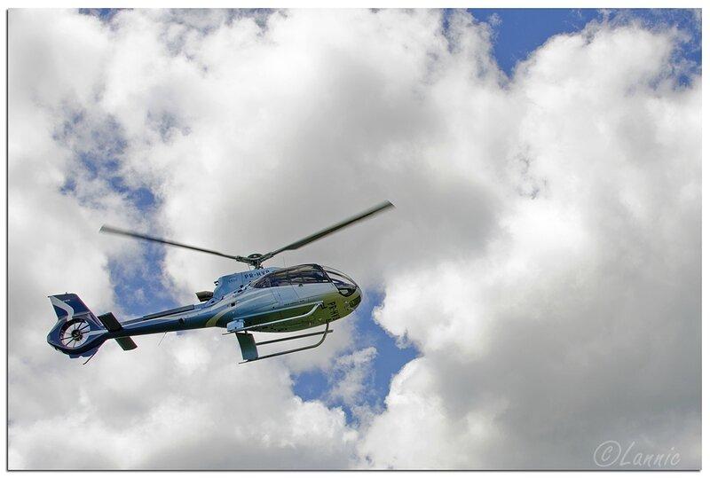 _Argentine_578_Iguazu_helicoptere