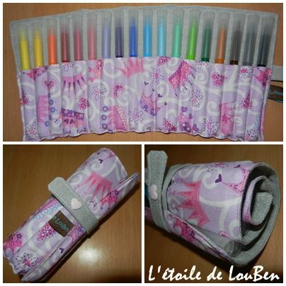 Trousse roule-crayons2