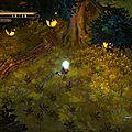 TWTHK-PS4-Conf_001