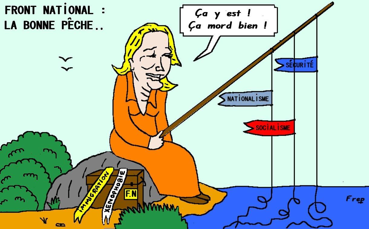 Tout sur la pêche sur la tanche en mai