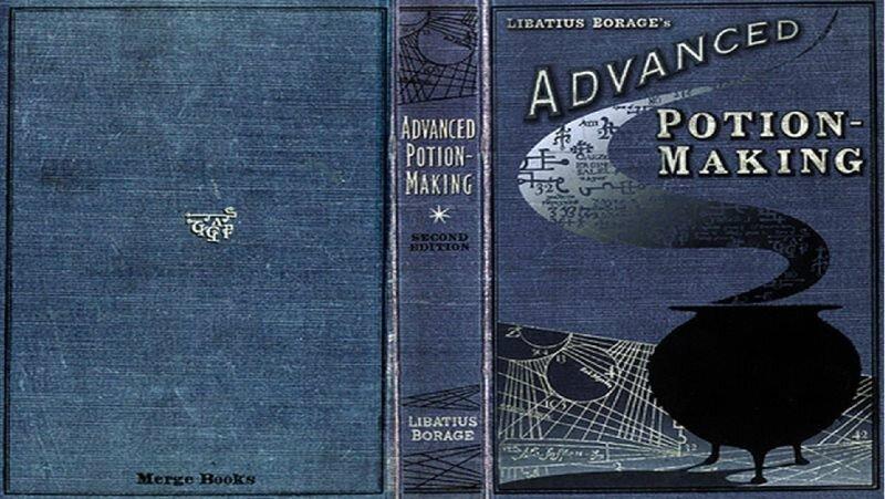 Book Cover Maker Printable : Les livres la pensine de harry