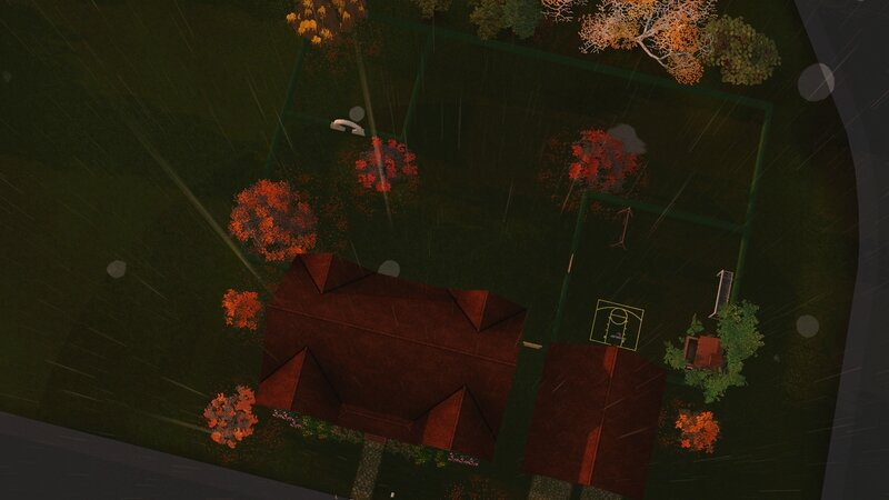 Screenshot-701