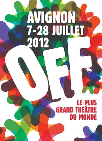 affiche_off_2012