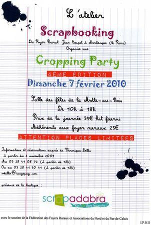 crop_morbecque
