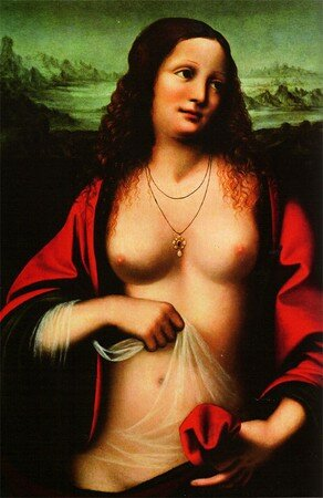 Da_Vinci__Maria_Magdalena